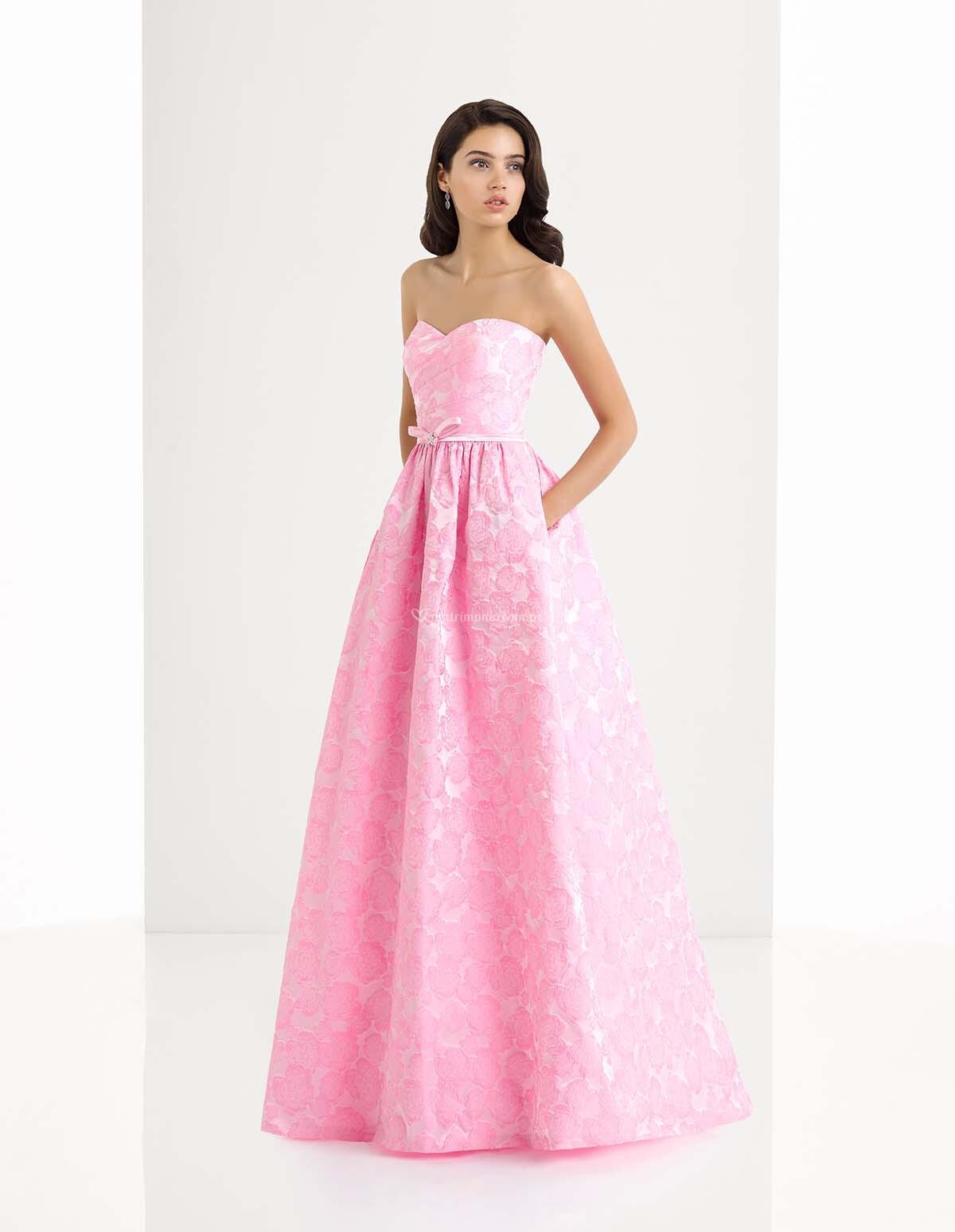 Asombroso Previamente Desgastado Vestidos De Novia Ornamento - Ideas ...