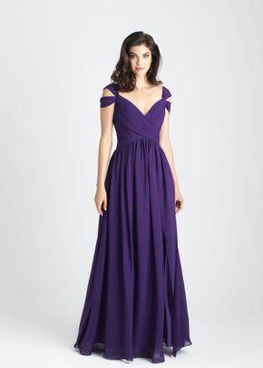 1504F, Allure Bridals
