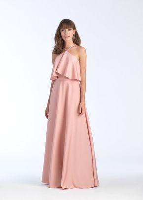 1556f-pink, Allure Bridals