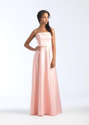 1558f-pink, Allure Bridals