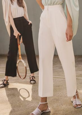 pantalon roxy, 138