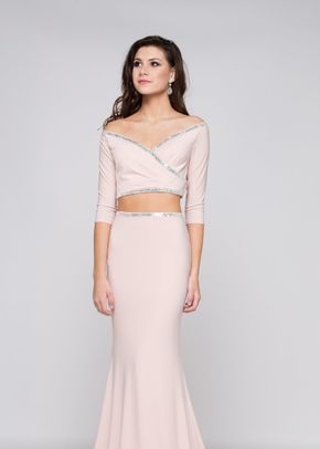 1728, Colors Dress
