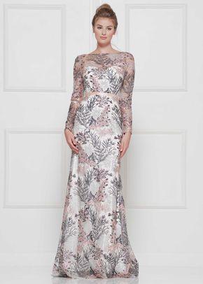 1830SL, Colors Dress