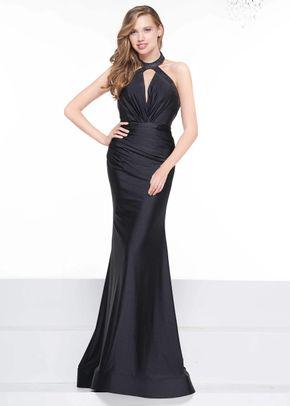 2059, Colors Dress