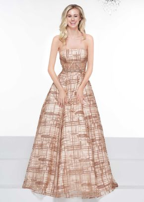 2064, Colors Dress