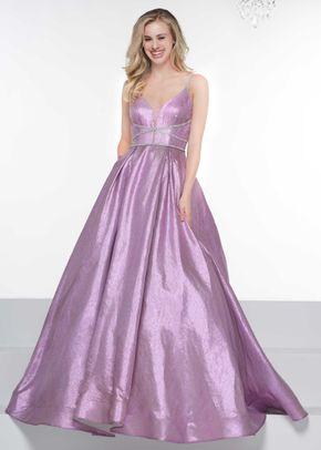 2130, Colors Dress