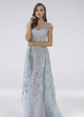 29798, David's Bridal