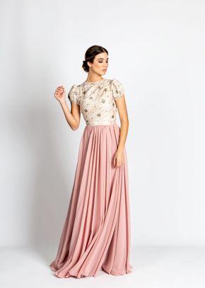 carlota rosa, 215