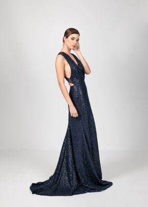 olivia azul, 215