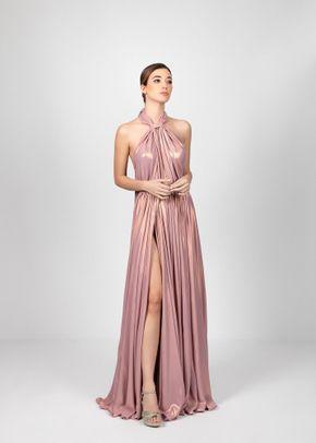 sara rosa, 215