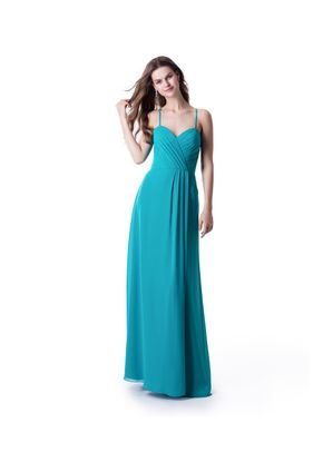 2127, Colors Dress