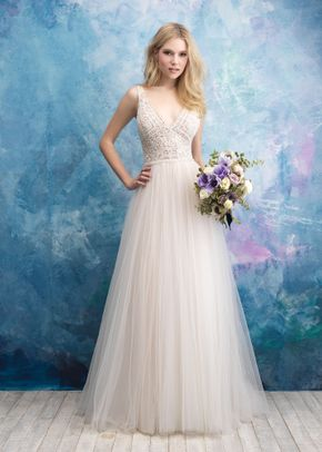 JFY 205-32, Just For You By The Sposa Group Italia