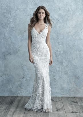 DS 19235, Divina Sposa By Sposa Group Italia