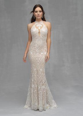 C525, Allure Bridals
