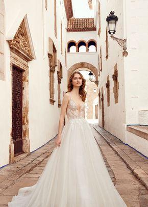 E101, Allure Bridals