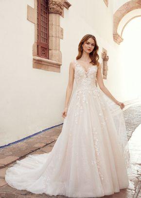 E113, Allure Bridals