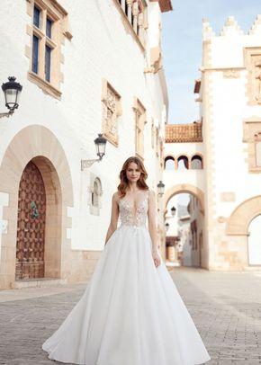 E120, Allure Bridals