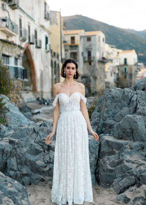 F205, Allure Bridals