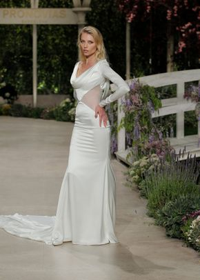 175-08, Just For You By The Sposa Group Italia