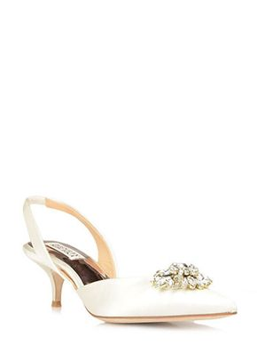 SALENA w, Badgley Mischka