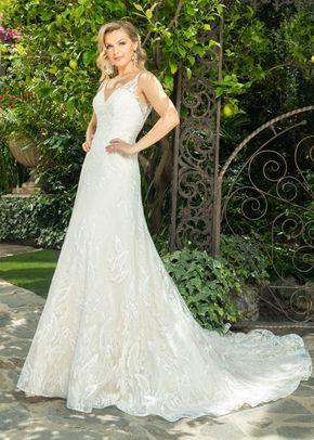 KALEA, Casablanca Bridal