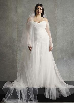 8VW351510, David's Bridal
