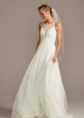 MS251208, David's Bridal