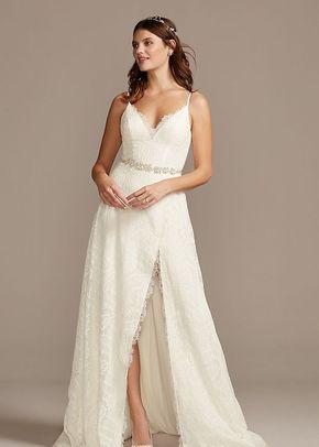 MS251220, David's Bridal