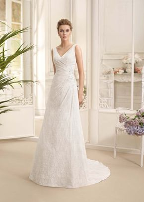 17221, Divina Sposa By Sposa Group Italia