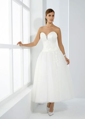 DS 202-15, Divina Sposa By Sposa Group Italia