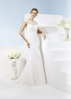185-11 , Just For You By The Sposa Group Italia
