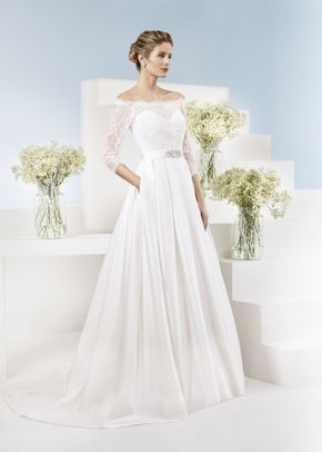 185-14 , Just For You By The Sposa Group Italia