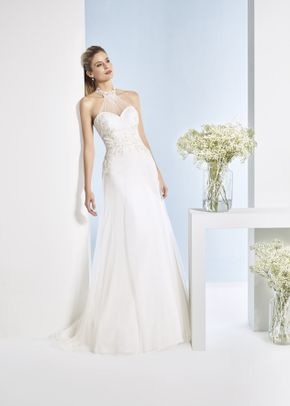 185-28 , Just For You By The Sposa Group Italia