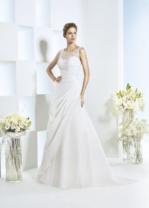 185-37 , Just For You By The Sposa Group Italia