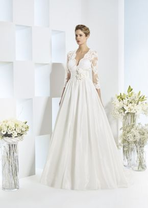 185-42 , Just For You By The Sposa Group Italia