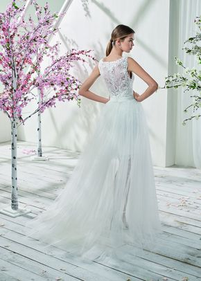 JFY 195 25 , Just For You By The Sposa Group Italia