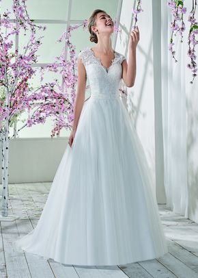 JFY 195 29 , Just For You By The Sposa Group Italia