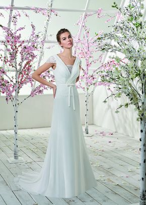 JFY 195 38 , Just For You By The Sposa Group Italia