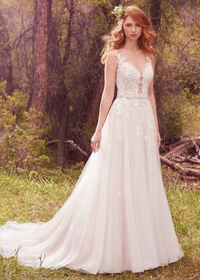 17202, Divina Sposa By Sposa Group Italia