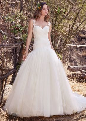 Kirby, Maggie Sottero