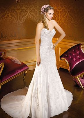 171-24, Miss Kelly By The Sposa Group Italia