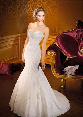 171-34, Miss Kelly By The Sposa Group Italia