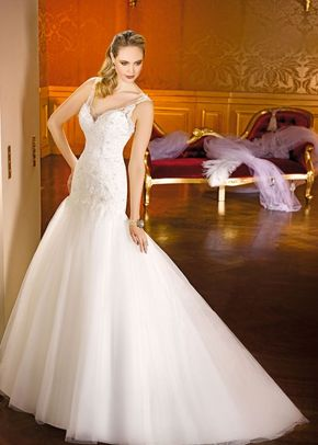 171-50, Miss Kelly By The Sposa Group Italia