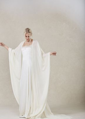 Vestidos de Novia Nordeen