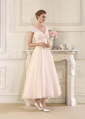 6308058, Asos Bridal