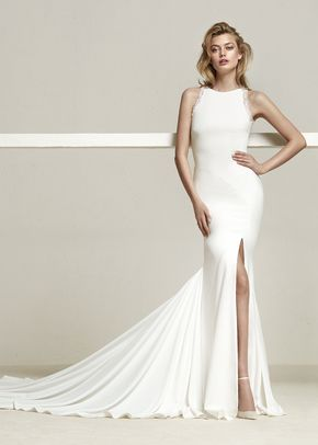 DS 202-14, Divina Sposa By Sposa Group Italia