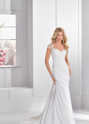 201-34, Miss Kelly By The Sposa Group Italia