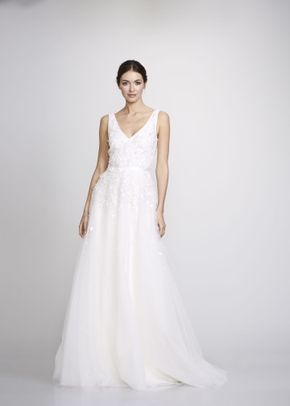 JFY 195 30, Just For You By The Sposa Group Italia