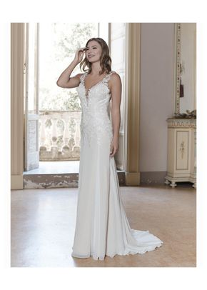 at4771n, Venus Bridal