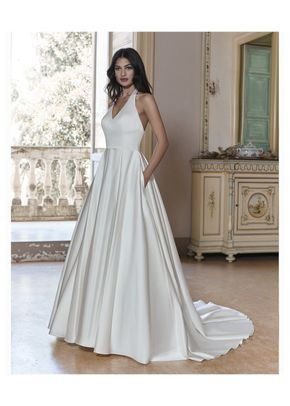 at4782, Venus Bridal